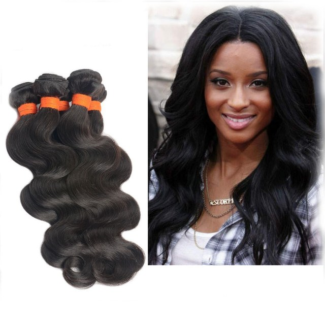 Buy cheap china hair weave india products find china hair weave factory price natural raw indian hair indian human hair india 14 inches indian cheap pmusecretfo Choice Image