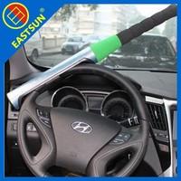 car anti-theft steering wheel lock