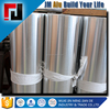 adhesive heating hvac black aluminum foil tin foil tape paper manufacturers in cooking