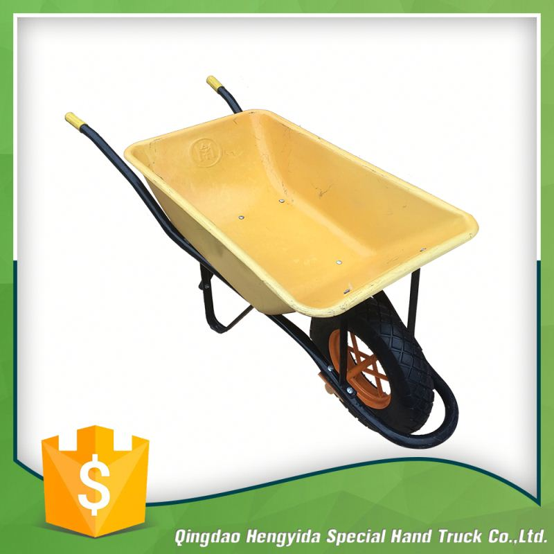 commercial function wheelbarrow WB6401
