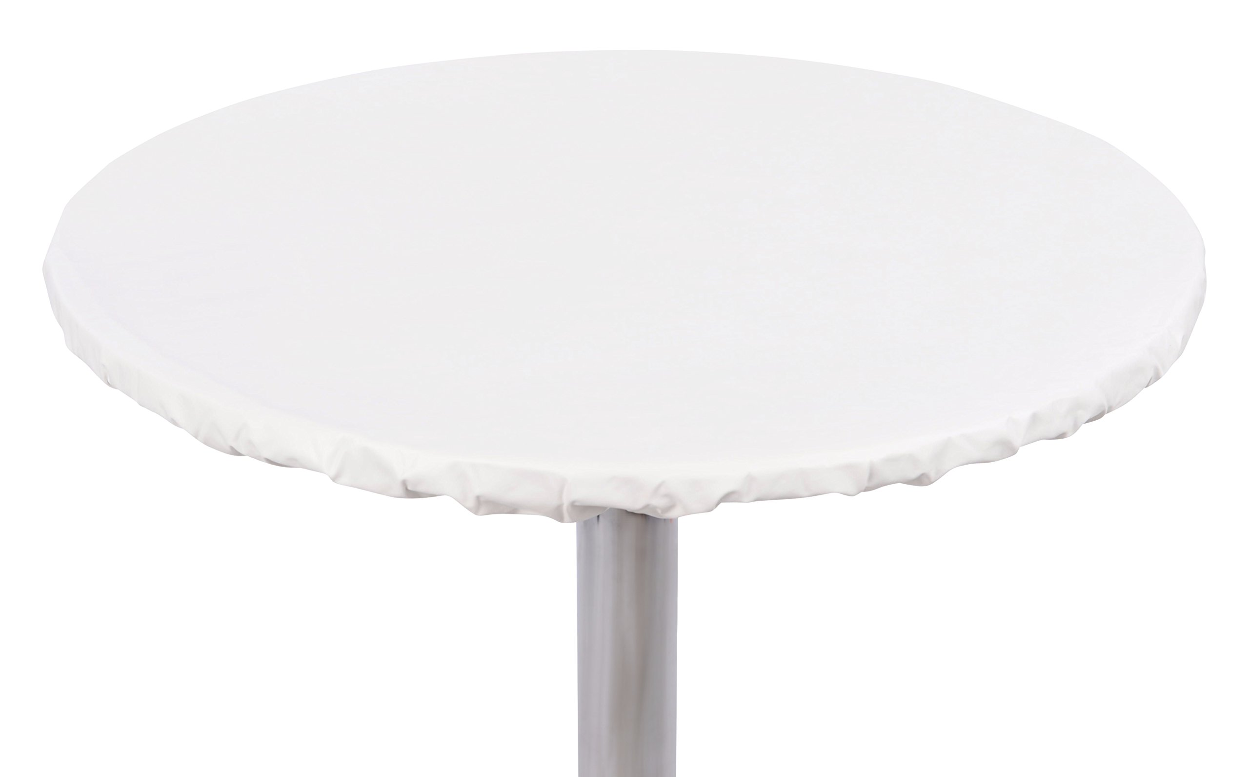 Cheap Fitted Round Table Cloth Find Fitted Round Table Cloth Deals