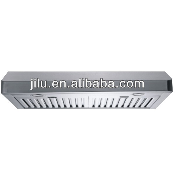 chinese kitchen exhaust range hood commercial range hood