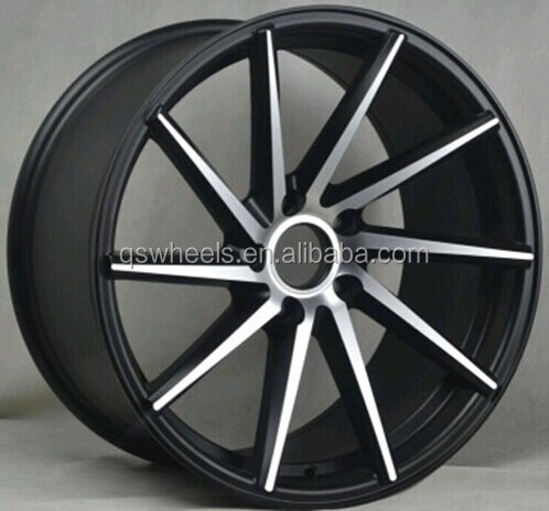 18 inch alloy wheel 5x114 3 replica wheels 4x100 18 inch hot wheels rims for sale view 18 inch. Black Bedroom Furniture Sets. Home Design Ideas
