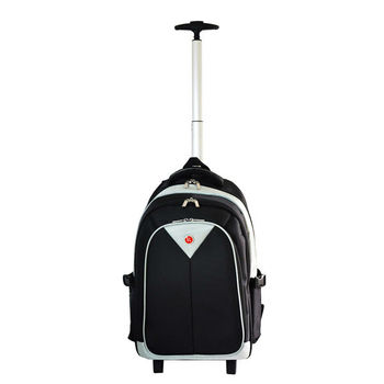 Best Place To Buy A Backpack For Travelling