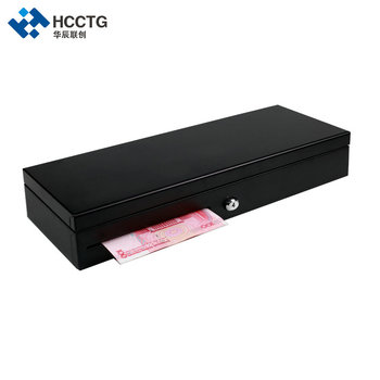 Micro switch optional small POS cash drawer/cash register-HS-170
