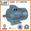 TOPS Y2 induction motor 0.75kw