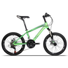 Alluminium alloy women 20inch wheel city bike for student and female