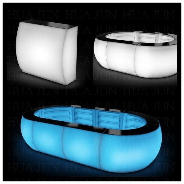 Led Cocktail Table, Led Cocktail Table Suppliers And Manufacturers At  Alibaba.com