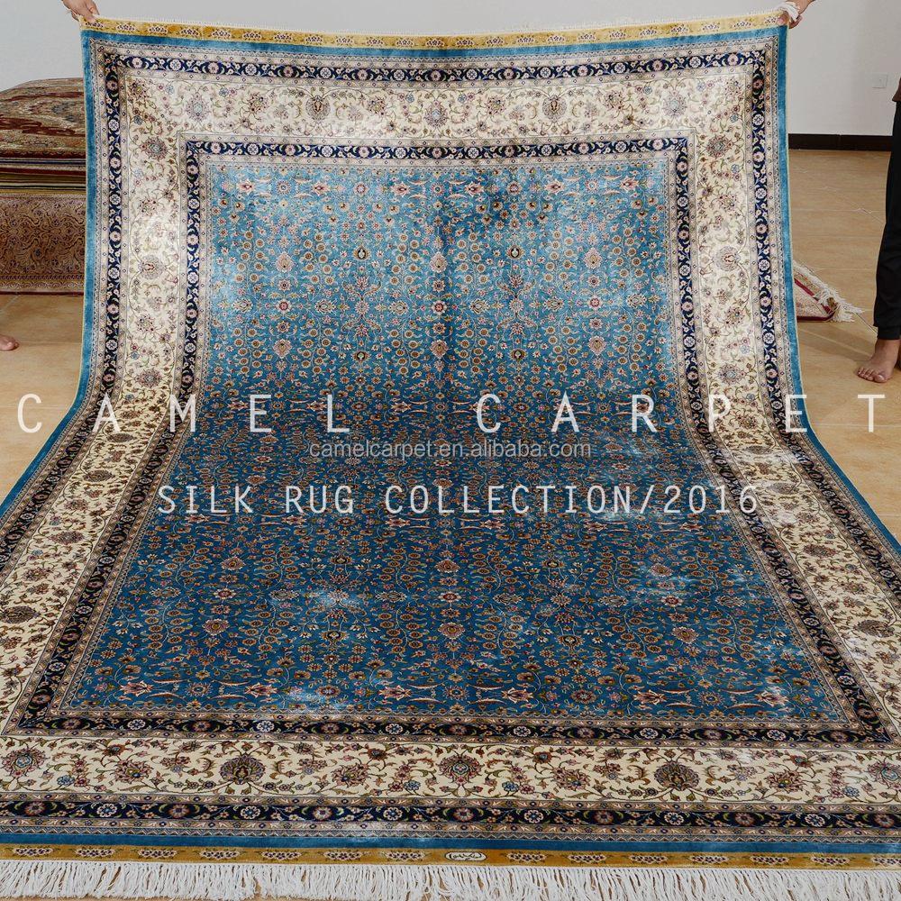Venta al por mayor alfombras y tapetes grandes compre for Alfombras y tapetes