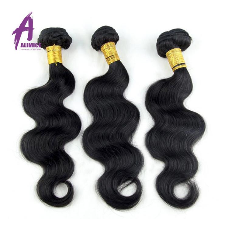 Wholesale 8A Brazilian Hair High Quality Body wave Brazilian Hair On Sale, Natural black 1b;1#;1b;2#;4# and etc