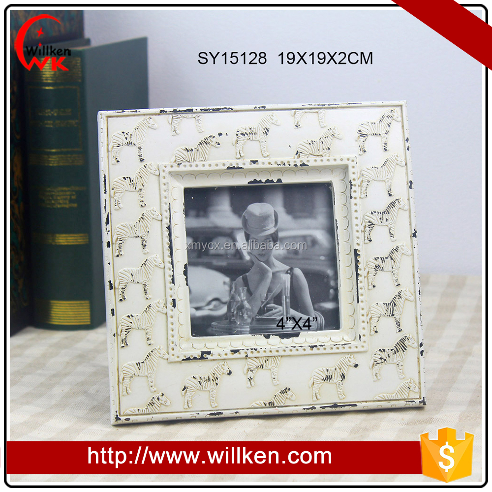 Giraffe Photo Frame Wholesale, Photo Frame Suppliers - Alibaba
