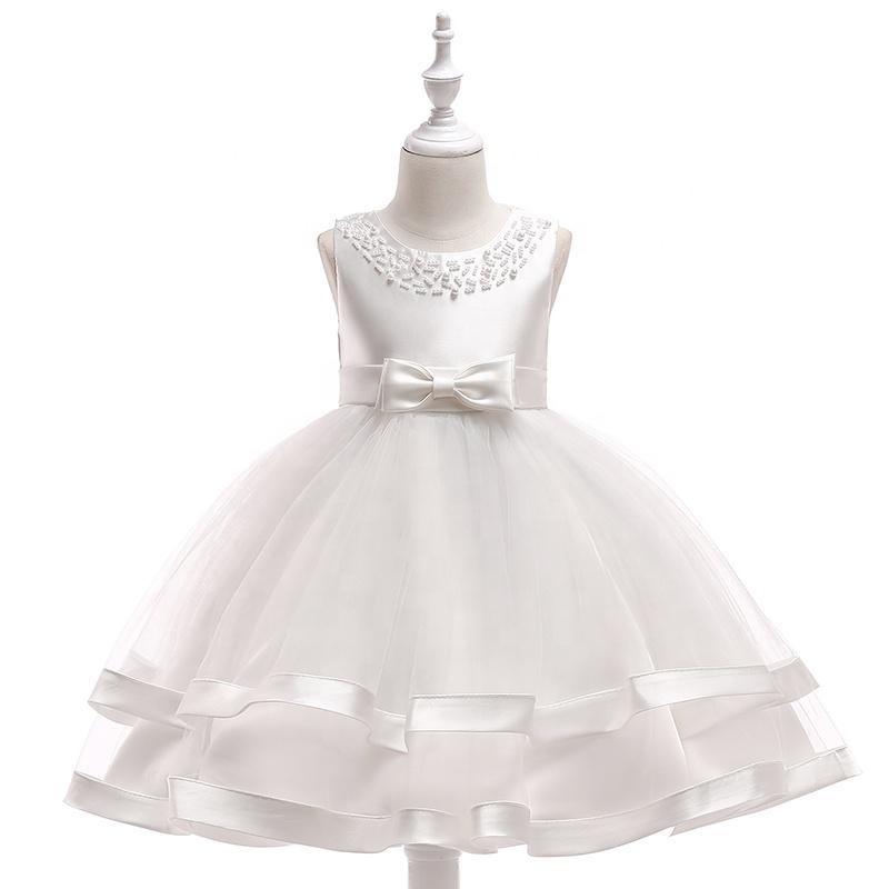 Venta Al Por Mayor Vestidos Para Niñas Reina De La Primavera