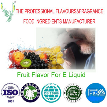 Wholesale,Good Quality And Concentration Of Fresh Fruit Flavor Used For E  Liquid,Tobacco Flavour,E Juice - Buy Vape Juice Flavour,E Liquid Flavor