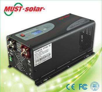 60hz Inverter For Philippines 220v 60hz Philippines