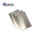 Deep Etching 3Mm 304 201 Stainless Steel Plate