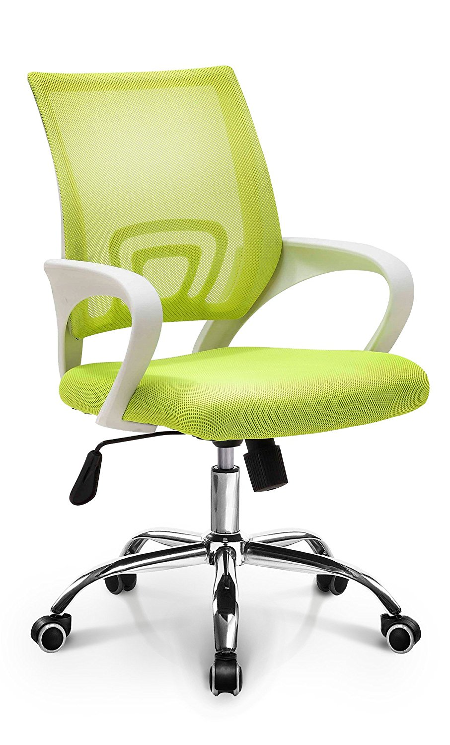 Fashionable Home Office Chair Conference Room Chair Desk Task Computer Mesh Chair