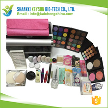 Cosmetische Make Set <span class=keywords><strong>Professionele</strong></span> gezicht make Set