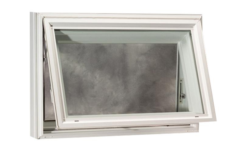 Ventilatie Badkamer Raam : Raam in douche. spiegels kleine badkamer with raam in douche. glazen