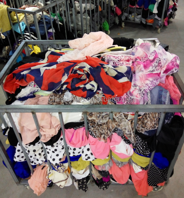 used clothing unsorted second hand clothes cheap used clothes used clothing in south korea