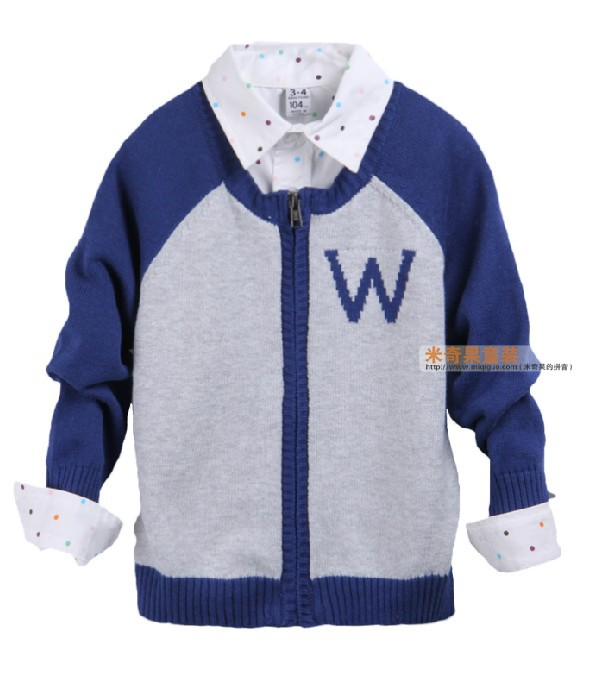 Cheap Preppy Clothes Boys Find Preppy Clothes Boys Deals On Line At