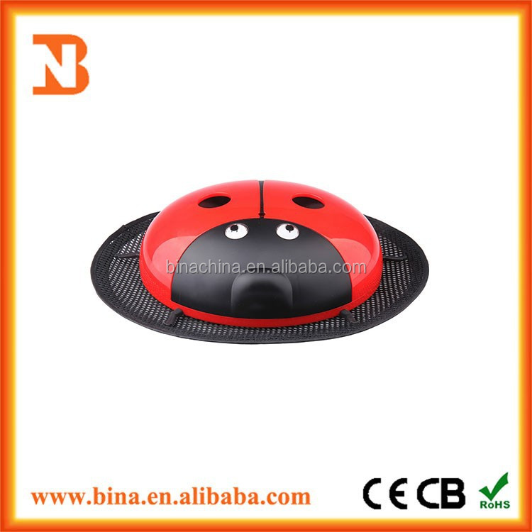 Elegant Mini Table Vacuum Cleaner, Mini Table Vacuum Cleaner Suppliers And  Manufacturers At Alibaba.com