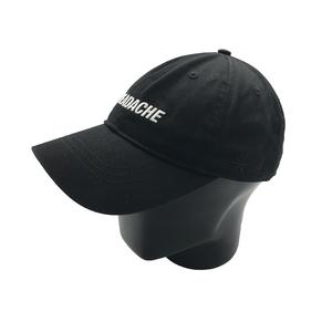 93fcdb15c40b3 Black Cowboy Hats Caps