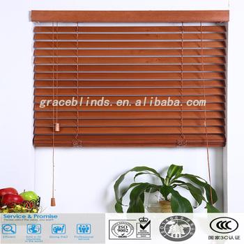 Externe Jalousie Fenster Blind Faux Holz Innenjalousien Buy Externe Jalousie Fenster Blind Faux Holz Innenjalousien Product On Alibaba Com
