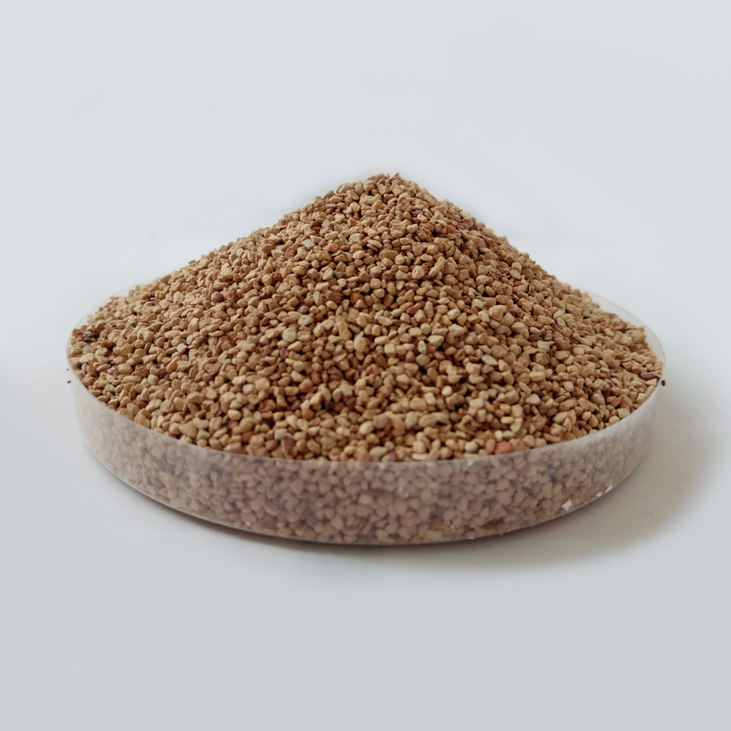 diatomite absorbent for oil and water absorbent or spill control