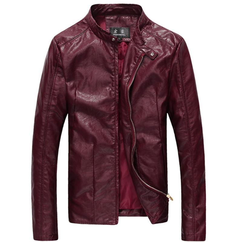 Cheap Khaki Leather Coat Find Khaki Leather Coat Deals On Line At