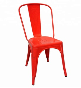 polish kitchen chairs for sale gold supplier