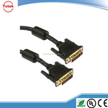 Gender DVI/VGA Adapter/DVI to RCA in Cmputer Cable & Vedio / LCD