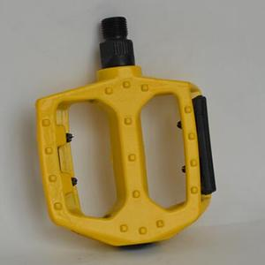 Children Bike Pedal Cycling Bicycle Pedals for Bike
