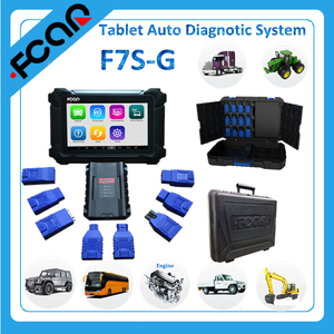 Opel Diagnostic Software, Opel Diagnostic Software Suppliers