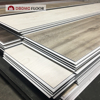 Top Quality best price waterproof interlocking pvc flooring