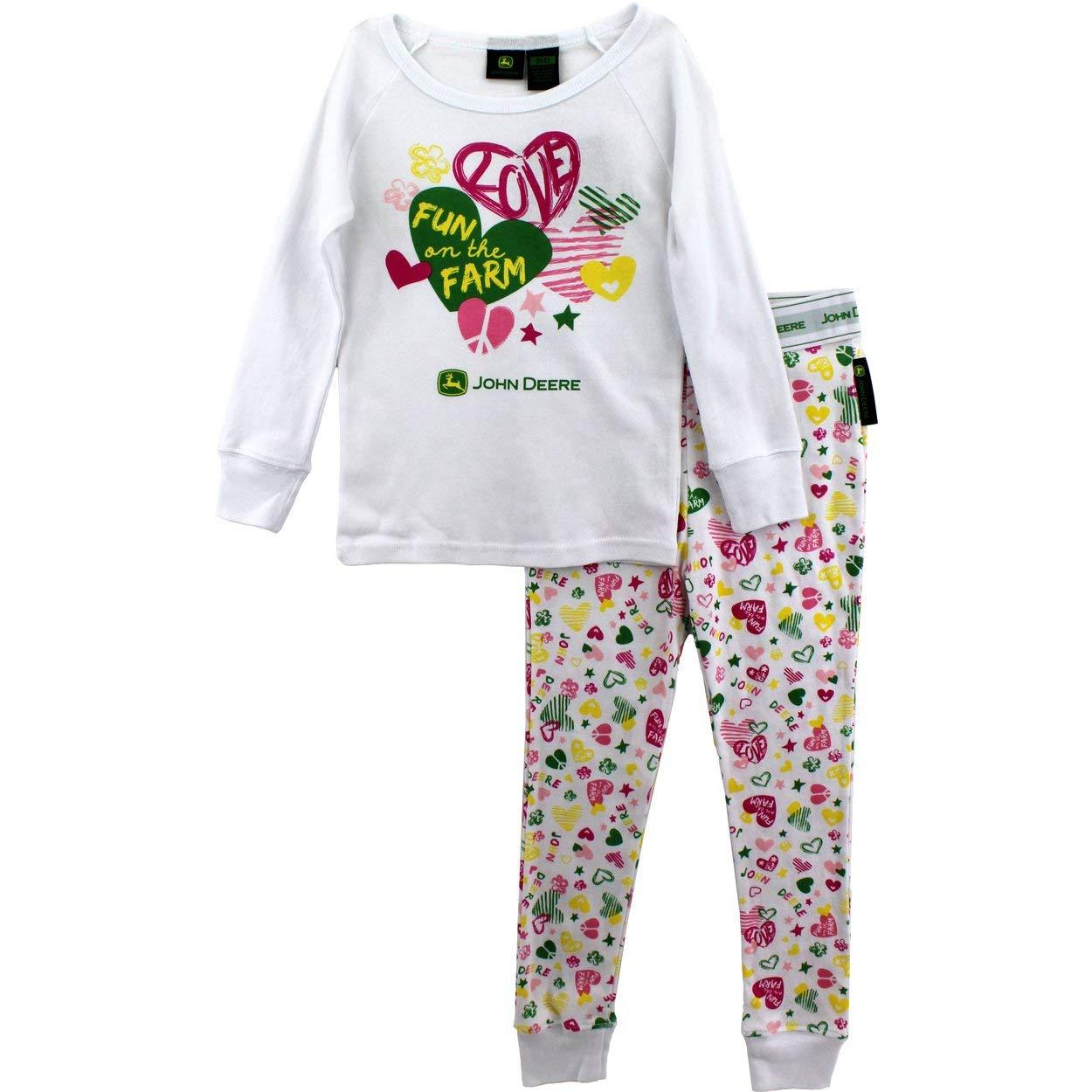 2a7c32823394 Cheap John Deere Toddler Bedding, find John Deere Toddler Bedding ...