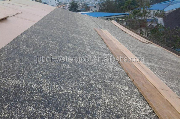 List Manufacturers Of Roofing Underlayment Buy Roofing