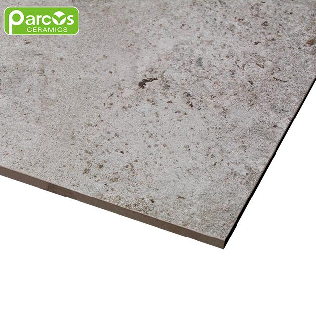 China Glazed Ceramic Tile Bathroom Flooring Wholesale Alibaba