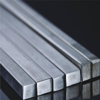 Types Of Billet Steel Bars Ms Billet Square Billet Buy Steel Billets Square Steel Billet Size Mild Steel Square Bar Product On Alibaba Com