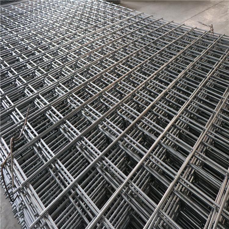 сварная сетка для бетона