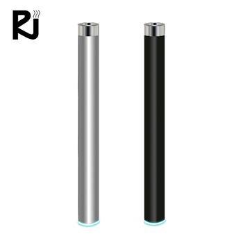 Hot Selling New Products Mix2 Tesla Powerwall Energy Battery Storage E Pen  Battery - Buy E Pen Battery,Hot Selling New Products,Tesla Powerwall Energy