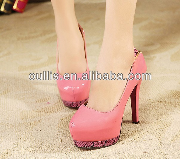 Mariage Femmes Italiennes Pour Pbc2727 Alibaba Chaussures ulT3FJc5K1