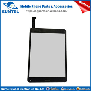 Touch Screen For Itel Wholesale, Screen Suppliers - Alibaba