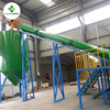 Latest technology and hot sale for 30 tons continuous waste tire pyrolysis machine with SGS CE ISO certificates