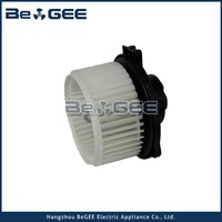 Trade assured new model 12V air conditioner motor For Toyota Corolla 03-08/Matrix 03-07 Replace For Denso Blower