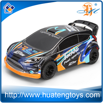 Scale Rc Car Series Wltoys Drift Car Electric Remote