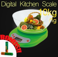 Kitchen Scale Fred Meyer, Kitchen Scale Fred Meyer Suppliers And  Manufacturers At Alibaba.com