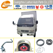 Wholesale DFAC truck parts/Dongfeng truck parts/dongfeng truck accessories