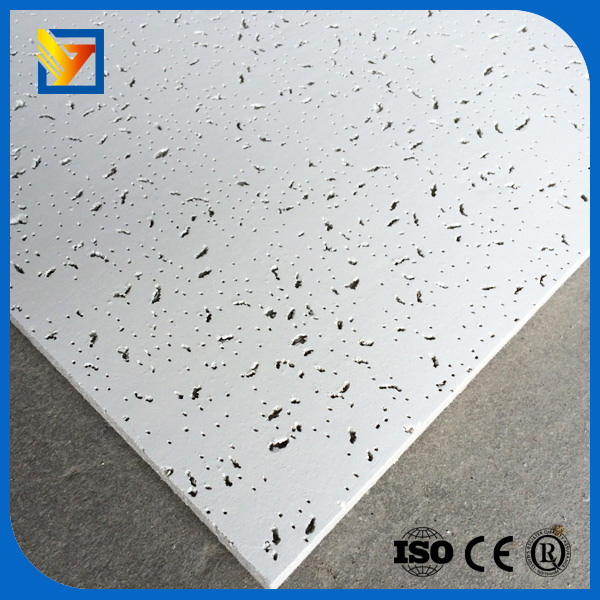 mineral wood fiber ceiling panel walls insulation
