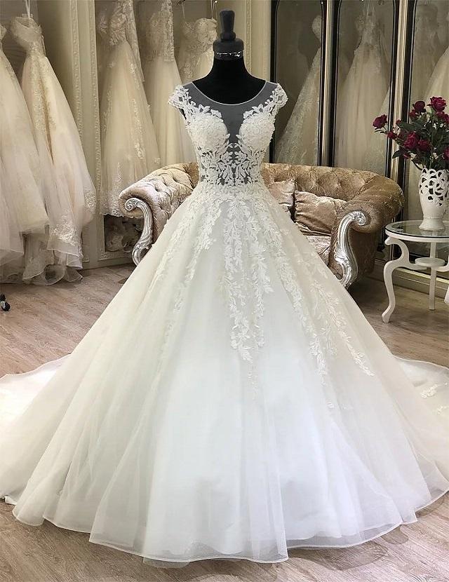 13a270feb مصادر شركات تصنيع فستان زفاف العريس وفستان زفاف العريس في Alibaba.com