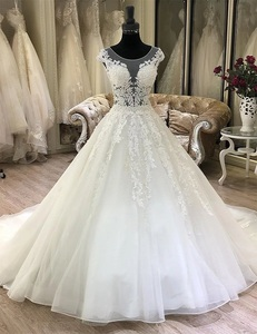 2018 indian groom fiber optic wedding dresses for sale online